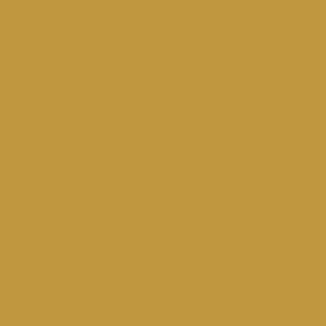 dental beauty in swanley gold logo