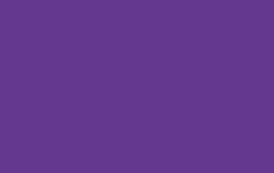 dental beauty swanley logo