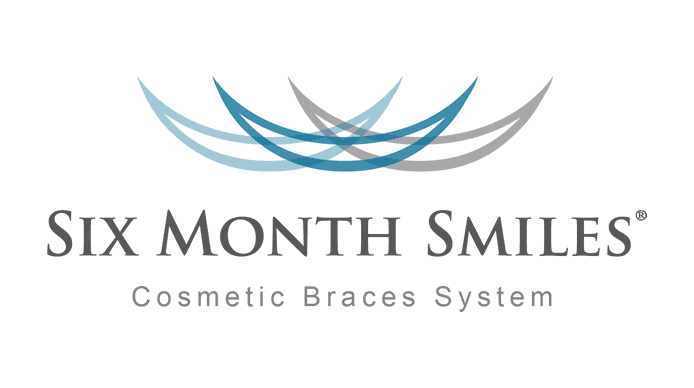 Six Month Smiles clear braces orthodontics in Swanley Kent
